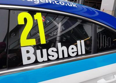 Bushell1