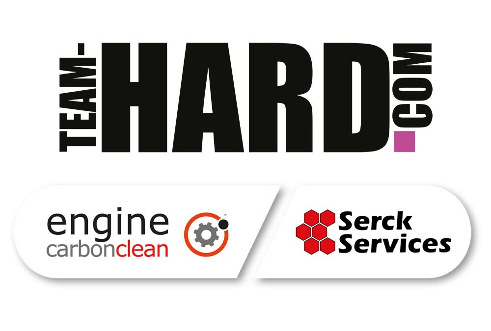 Serck Services join the growing Team HARD. programme