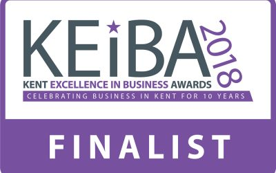 KEiBA-2018-finalist-Logo