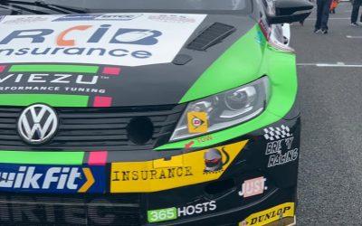 Race 2 Brands Hatch
