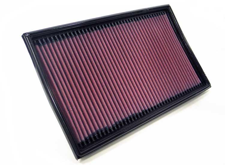 K /& N 33-2332 Replacement Air Filter