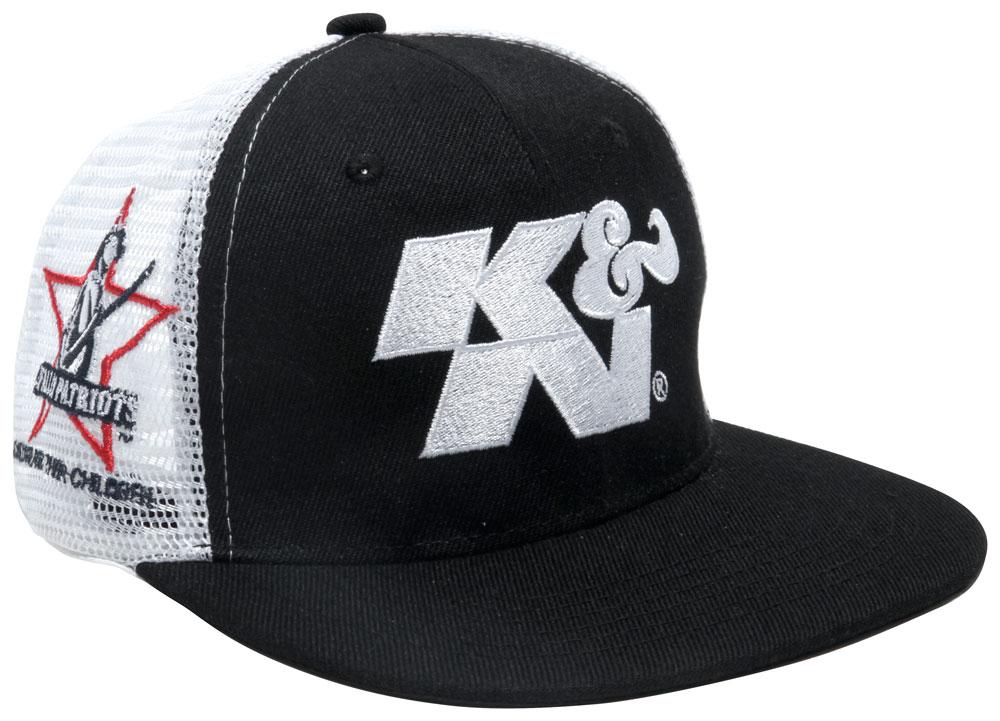 Team HARD Racing Snapback Hat Baseball Cap BTCC Pink /& Black