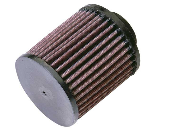 K/&N KN Replacement Air Filter Honda TRX350 Foreman TRX 350 HA-4435