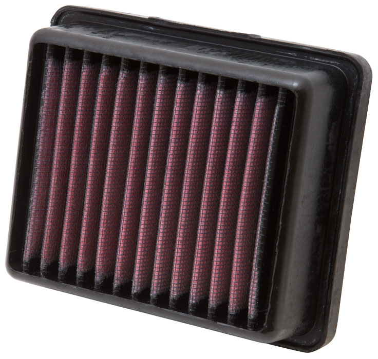 Air Filter for 2005 Suzuki EN 125-2A