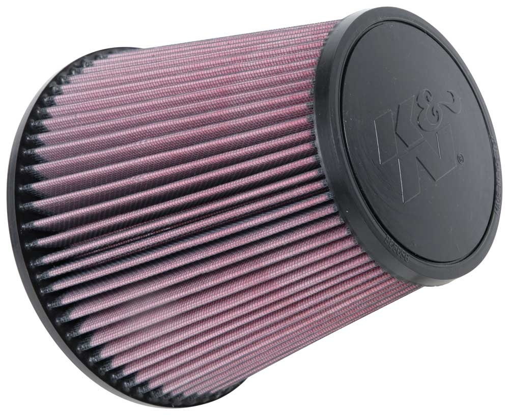 E-4550 K/&N Industrial Air Filter ONAN 140-2379 REPLACEMENT KN Round Replacement