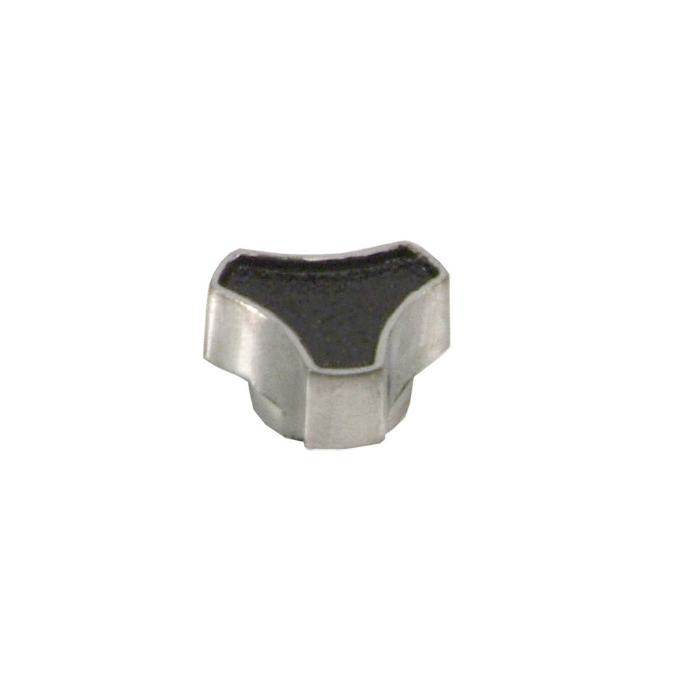 4212 Spectre Air Cleaner Mounting Bolt