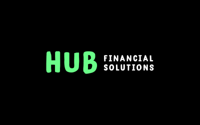 Team HARD. Racing Confirms HUB Financial Solutions for 2020