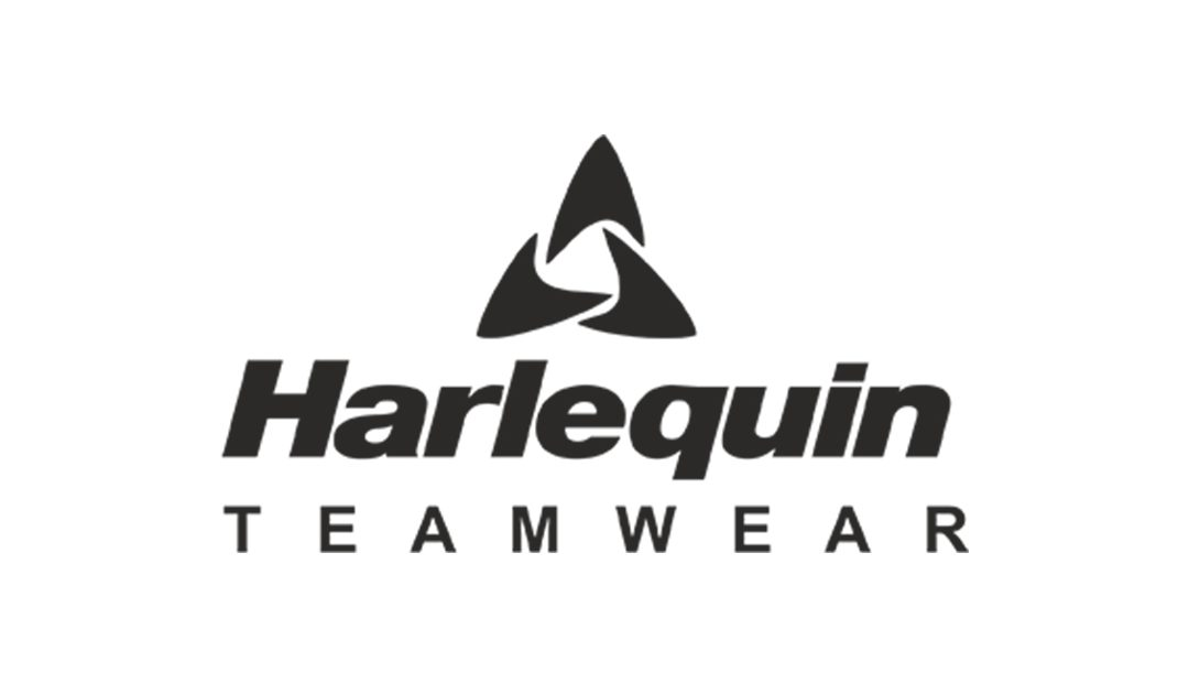 Team HARD. Racing Styled by Harlequin Teamwear for 2020