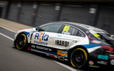 MSV Circuits to Reopen for Testing