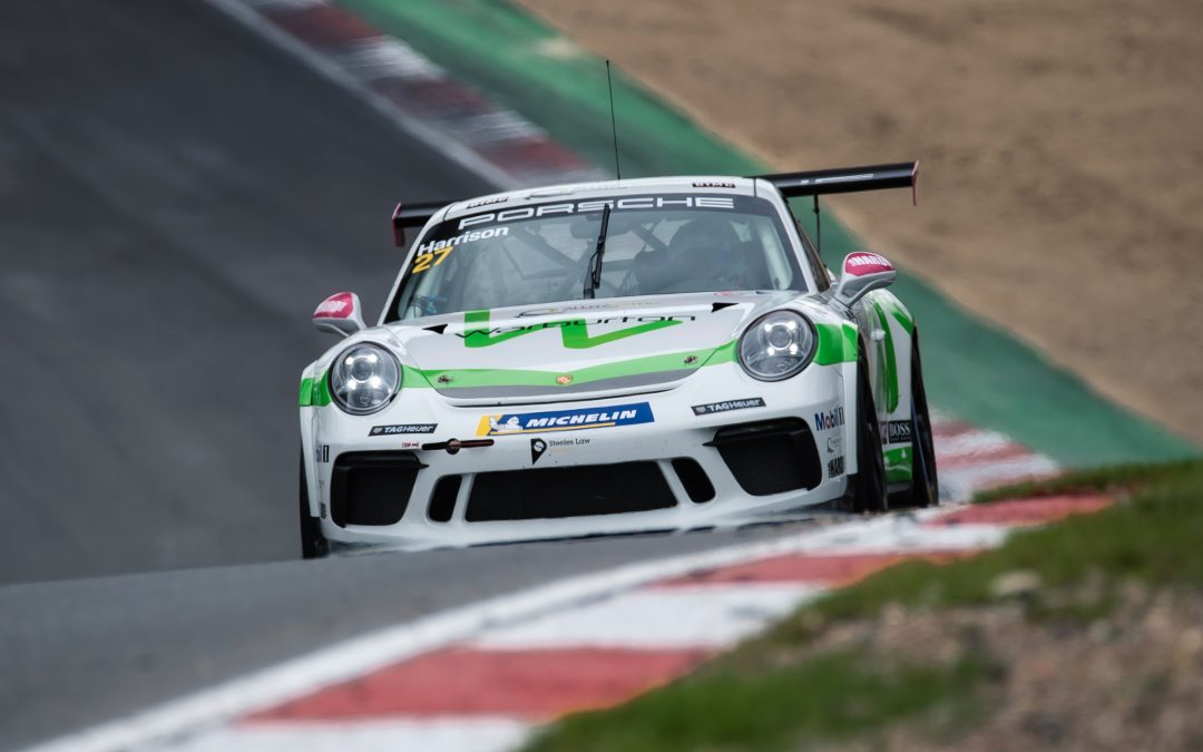 Support Categories Brands Hatch: Driver Quotes